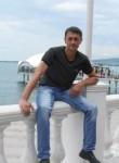 Dmitriy, 40  , Cheboksary
