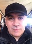 Ruslan , 45  , Kaspiysk
