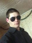 Andrey, 20  , Khanty-Mansiysk