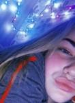 Alya, 18, Zaporizhzhya