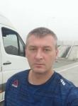 Sasha, 40  , Bolshoy Kamen