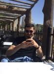 Osman , 23  , Antalya