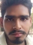 Ramesh, 18, Pimpri