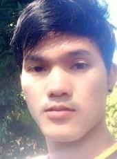 โต้ง, 29, Thailand, Si Racha