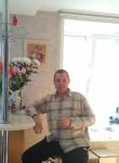 Artem, 36  , Rubtsovsk