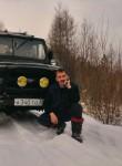 Mikhail, 45  , Slyudyanka