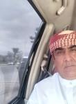 محمد, 39  , Dibba Al-Fujairah