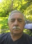 Ilya, 70  , Bryansk