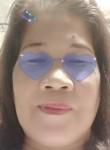 Mazy, 43  , Manila