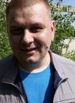 Roman, 37  , Perm