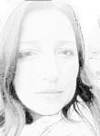 Татьяна, 36  , Volodimir-Volinskiy