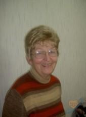 Наталия, 78, Россия, Москва