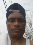 JOSE RIVERA, 54  , Hartford