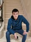Maksim, 28, Moscow