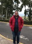 Cesar, 24  , Mazatlan