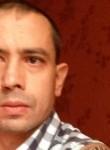 Maksim, 41  , Balabanovo