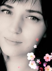 Veronika , 28, Russia, Pskov