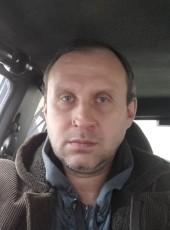 Aleksey, 48, Kazakhstan, Almaty