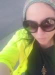Lana, 43  , Voronezh