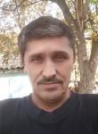 Yaguar, 55  , Tashkent