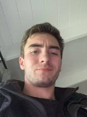 ohyeahsick, 21, Australia, Busselton