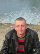 RUSLAN, 43, Ukraine, Stari Kuty