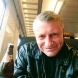 Andrej, 58  , Hosbach