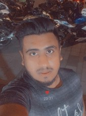 علي, 27, United Arab Emirates, Sharjah