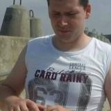 Piotrek, 19  , Bialogard