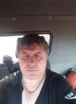 serezhenka, 57  , Krasnoyarsk