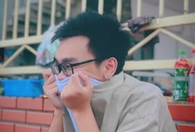 hoàng Tùng, 19 - Just Me