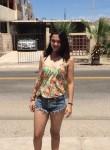 karla garcia, 21  , Hermosillo (Sonora)