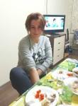 Karolina, 18, Kiev