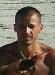Anatoliy, 37  , Brovary