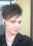 Denis, 28, Saint Petersburg