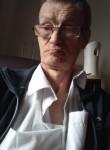 Stephen, 62  , South Shields