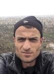 Mesut, 27  , Safranbolu