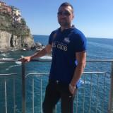 Gigi, 25  , Grottammare
