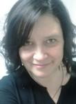 Elena, 52, Donetsk