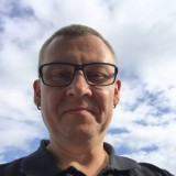 André, 46  , Gladenbach