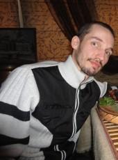 artyem, 30, Russia, Severodvinsk