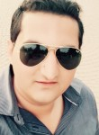 rose1w, 25  , Al Ain
