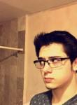 Matt, 20  , Puerto Penasco