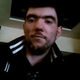 Παναγιώτης, 26  , Karpenisi