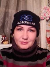 Mariya, 36, Kazakhstan, Ridder