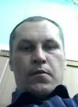 Владимир, 35  , Novospasskoye