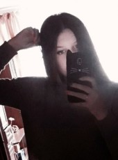 Anastasiya, 18, Russia, Vladimir