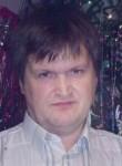 Anatoliy , 59  , Anadyr