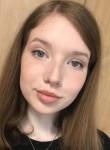 Aleksandra, 19, Kiev