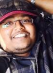 Naguluri, 23  , Uppal Kalan